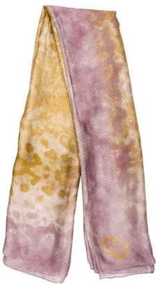 5783e512b15 Gucci Square Women's Scarves - ShopStyle
