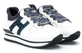 Hogan 2220 sneakers