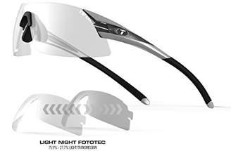 Tifosi Optics Asian Podium Xc Shield