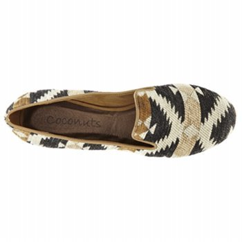 Nike Coconuts Women's Lucy