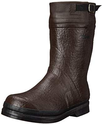 Viking Footwear Insulated Mariner Rubber Insulated Boot