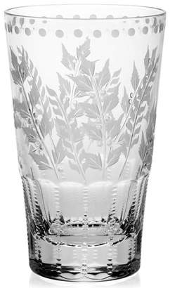 William Yeoward Fern Tumbler Highball