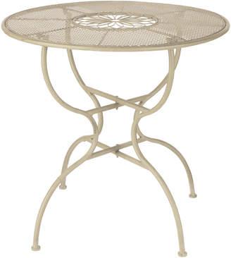 OKA Carisbrooke Round Table