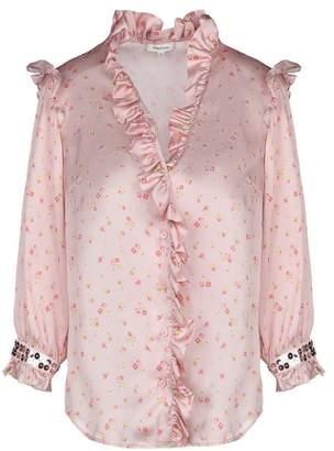 Manoush Shirt