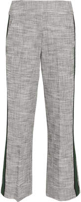 Veronica Beard Cormac Trousers