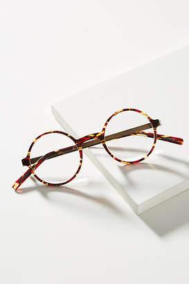 Eyebobs Orbit Reading Glasses