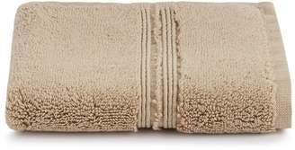 Hotel Collection Turkish Cotton Wash Cloth