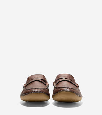 Cole Haan MotGrand Penny Driving Shoe