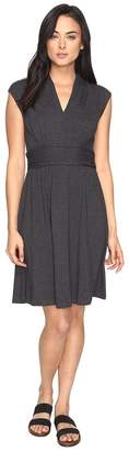 Prana Berry Dress Women's Dress