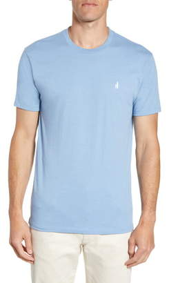 johnnie-O Mid-Century Surfer Classic Fit Graphic T-Shirt