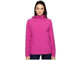 Royal Robbins Oakham Waterproof Jacket Women's Coat
