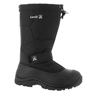 Kamik Men's GREENBAY4W Snow Boot