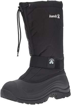 Kamik Men's Greenbay4 Boot