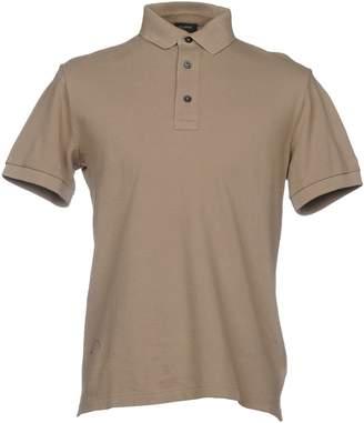 Jil Sander Polo shirts