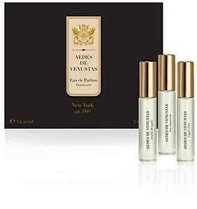 Aedes de Venustas Women's Discover Set Eau De Parfum