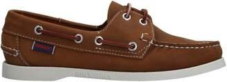 Sebago DOCKSIDES Loafers - Item 11532620EE