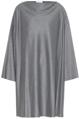 The Row Tharpe wool dress