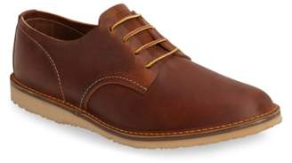 Red Wing Shoes (レッド ウィング) - Red Wing Oxford