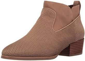 Via Spiga Women's Tricia Ankle Bootie