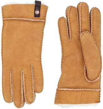 UGG Gloves - Item 46658212EG