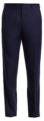 Saks Fifth Avenue Wool Dress Pants