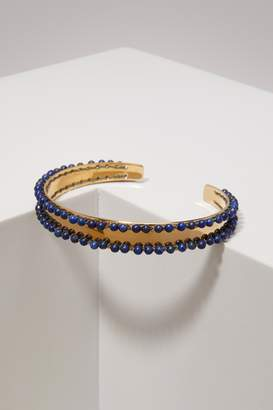 Isabel Marant Pearl bracelet
