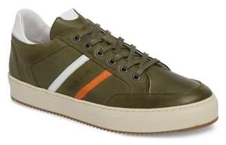 Burton Cycleur De Luxe Textured Sneaker