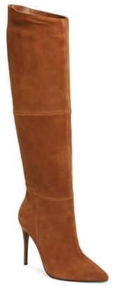Steve Madden Dakota Knee High Boot