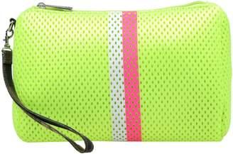 Mia Bag Beauty cases - Item 55016827
