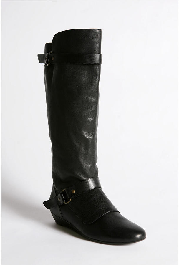 Sweet Life by Dolce Vita Equestrian Boot