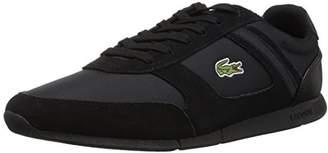 Lacoste Men's MENERVA Sport Sneaker