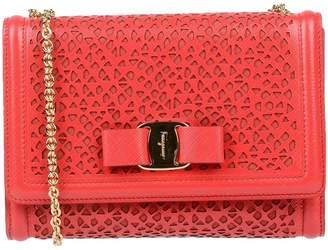 Salvatore Ferragamo Handbags - Item 45424613HR