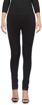 Almeria Leggings - Item 13026374WG
