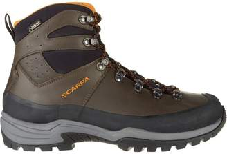 Scarpa R-Evolution Plus GTX Backpacking Boot - Men's