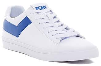 Pony Top Star Lo Core Sneaker