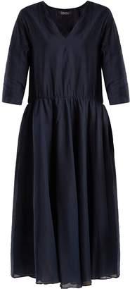 Max Mara S Simeone dress
