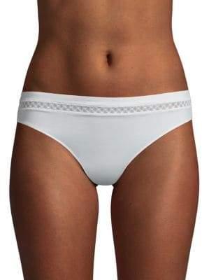 Le Mystere The Modern Bikini Briefs