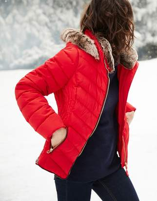 Joules Gosway Padded Jacket