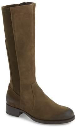 Bos. & Co. Brook Waterproof Knee High Boot