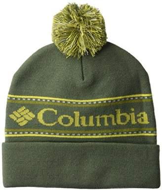 Columbia Women's CSC Logo Beanie