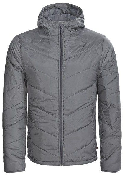 Foursquare Planner Jacket - Waterproof, 3-in-1 (For Men)