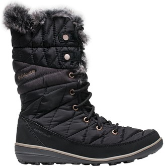 Columbia Heavenly Omni-Heat Boot - Women's