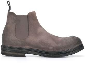 Marsèll Zeppa Beatles Carpona boots