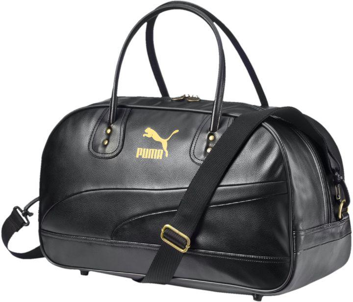 Original Grip Bag