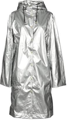 Ilse Jacobsen Coats - Item 41829634SN