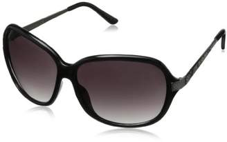 Rocawear R3158 Oversized Sunglasses