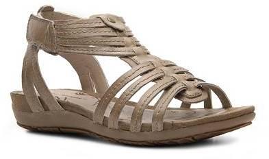 Bare Traps Roanna Gladiator Sandal
