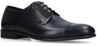 Harry's of London Terencer Derby Shoes