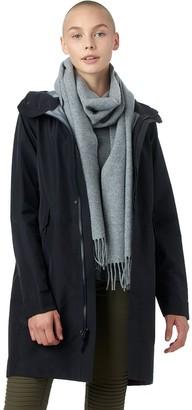 Arc'teryx Andra Coat - Women's