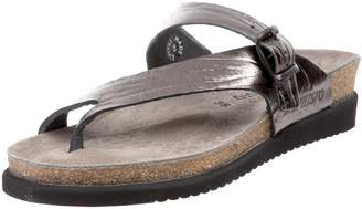 Mephisto Women's Helen Gladiator Sandal